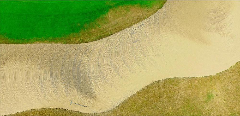 bunker_golfplatz