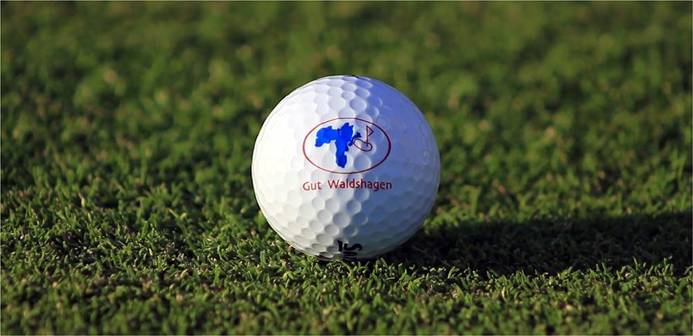 golf_ressort